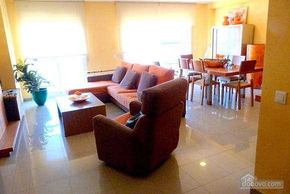 Duplex Pineda Centro, Quattro Camere (12657), 014