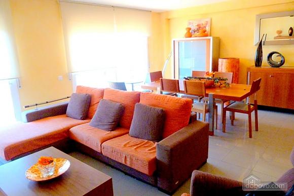 Duplex Pineda Centro, Quattro Camere (12657), 015