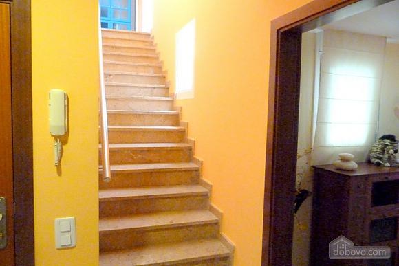 Duplex Pineda Centro, Quattro Camere (12657), 016