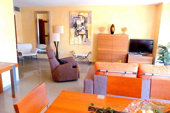 Duplex Pineda Centro, Quattro Camere (12657), 017
