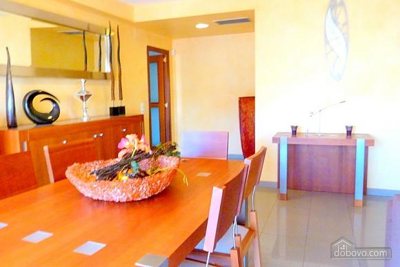 Duplex Pineda Centro, Quattro Camere (12657), 018
