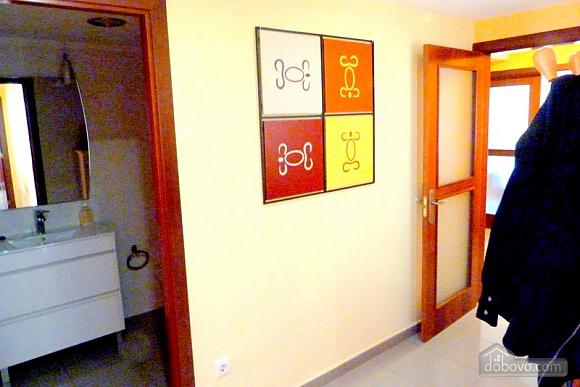 Duplex Pineda Centro, Quattro Camere (12657), 020