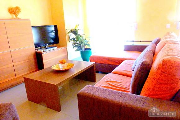 Duplex Pineda Centro, Quattro Camere (12657), 021