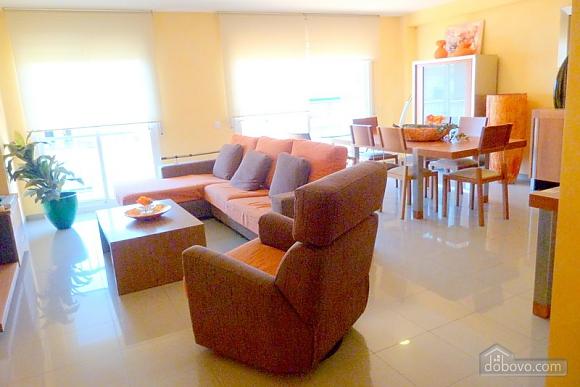 Duplex Pineda Centro, Quattro Camere (12657), 022