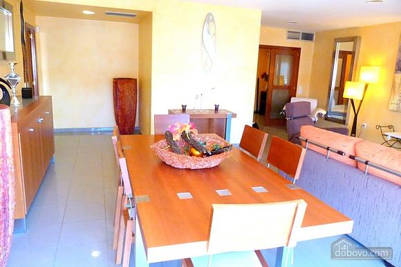 Duplex Pineda Centro, Quattro Camere (12657), 024
