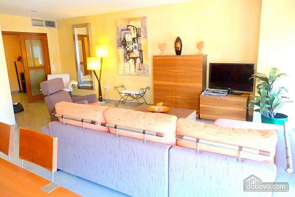 Duplex Pineda Centro, Quattro Camere (12657), 025