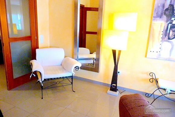 Duplex Pineda Centro, Quattro Camere (12657), 026