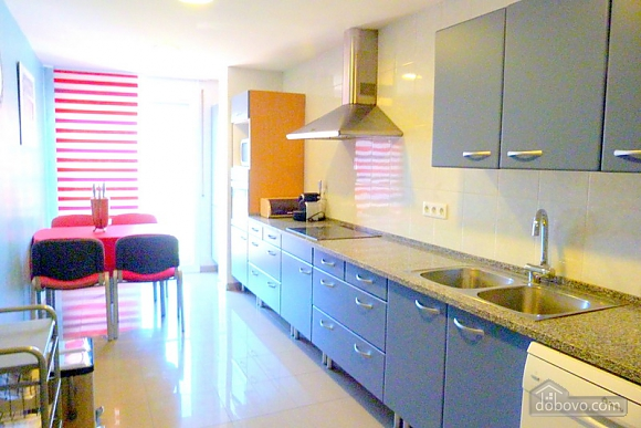 Duplex Pineda Centro, Quattro Camere (12657), 027