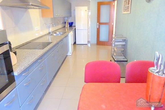 Duplex Pineda Centro, Quattro Camere (12657), 028