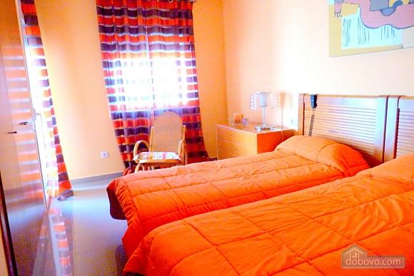 Duplex Pineda Centro, Quattro Camere (12657), 029