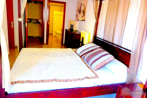 Duplex Pineda Centro, Quattro Camere (12657), 030
