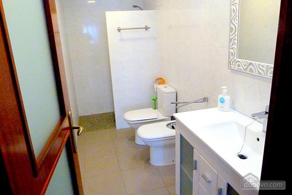 Duplex Pineda Centro, Quattro Camere (12657), 032