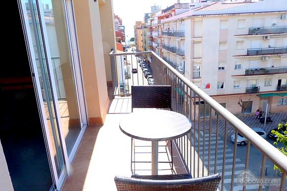 Duplex Pineda Centro, Quattro Camere (12657), 035