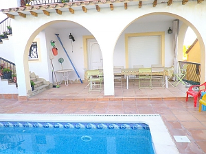 Del Pi Apartments Blanes, One Bedroom, 002