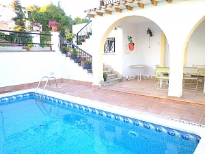 Del Pi Apartments Blanes, One Bedroom, 003