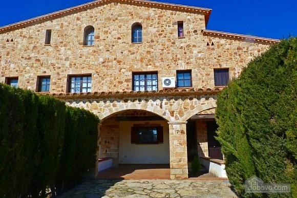 La Masia Villa Costa Brava, Vierzimmerwohnung (49377), 001