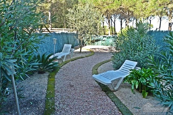 La Masia Villa Costa Brava, Vierzimmerwohnung (49377), 003