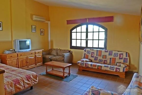 La Masia Villa Costa Brava, Vierzimmerwohnung (49377), 006