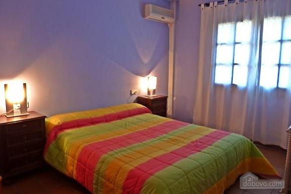 La Masia Villa Costa Brava, Vierzimmerwohnung (49377), 007