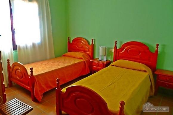 La Masia Villa Costa Brava, Vierzimmerwohnung (49377), 008