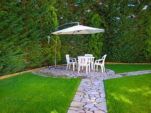 Villa Beach Calella, Quatre chambres, 003