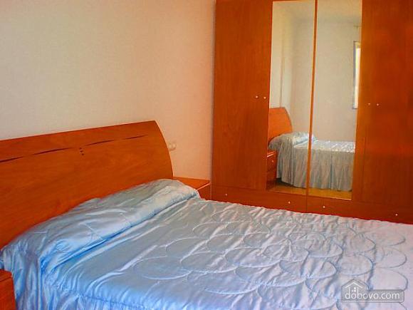 Villa Beach Calella, Fünfzimmerwohnung (94711), 010