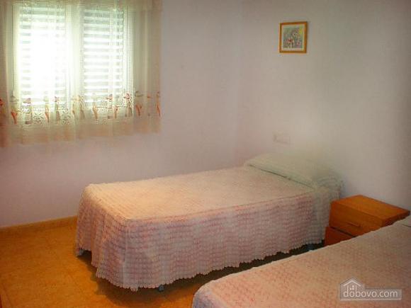 Villa Beach Calella, Fünfzimmerwohnung (94711), 013