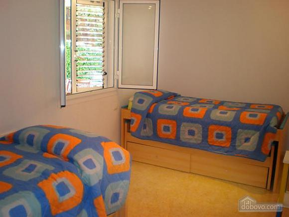 Villa Beach Calella, Fünfzimmerwohnung (94711), 015