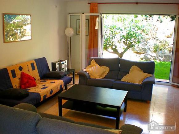 Villa Beach Calella, Fünfzimmerwohnung (94711), 017