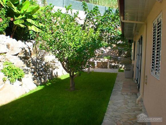 Villa Beach Calella, Fünfzimmerwohnung (94711), 018