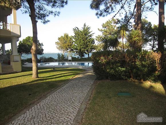 Apartment Soltroia Rio 1 Troia Resort, Deux chambres (88945), 001