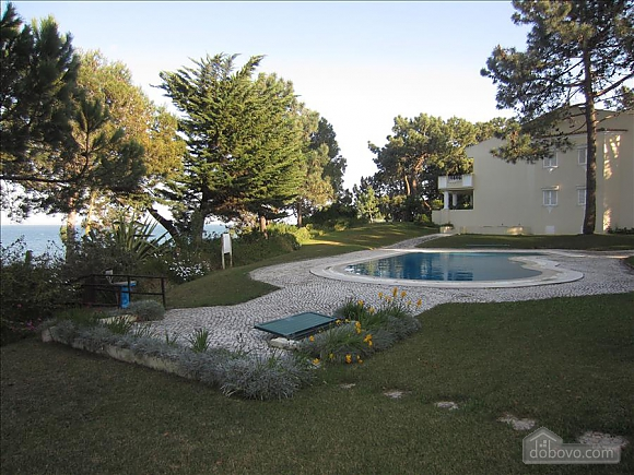 Apartment Soltroia Rio 1 Troia Resort, Deux chambres (88945), 004