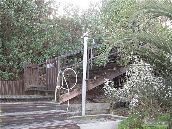 Апартаменты Сольтройя Рио 1 курорт Троя, 3х-комнатная (88945), 009
