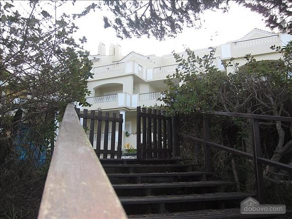 Апартаменты Сольтройя Рио 1 курорт Троя, 3х-комнатная (88945), 010