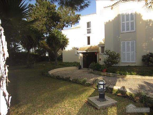 Апартаменты Сольтройя Рио 1 курорт Троя, 3х-комнатная (88945), 012
