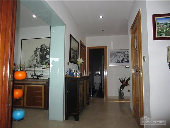 Apartment Soltroia Rio 1 Troia Resort, Deux chambres (88945), 013