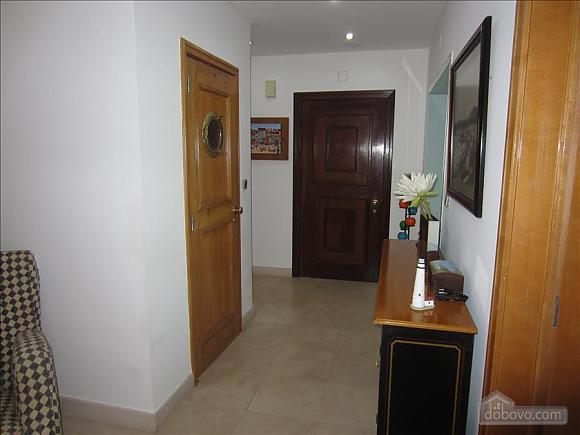 Апартаменты Сольтройя Рио 1 курорт Троя, 3х-комнатная (88945), 014