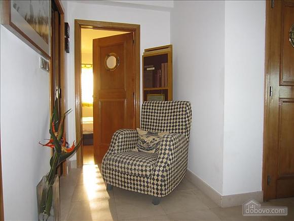 Апартаменты Сольтройя Рио 1 курорт Троя, 3х-комнатная (88945), 015