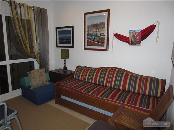 Апартаменты Сольтройя Рио 1 курорт Троя, 3х-комнатная (88945), 016