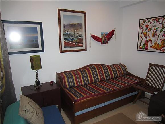 Apartment Soltroia Rio 1 Troia Resort, Deux chambres (88945), 017