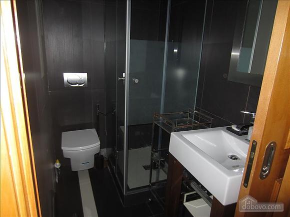 Апартаменты Сольтройя Рио 1 курорт Троя, 3х-комнатная (88945), 018