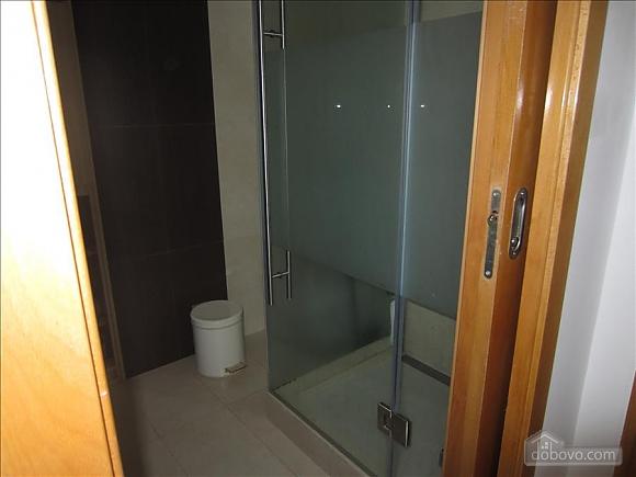 Апартаменты Сольтройя Рио 1 курорт Троя, 3х-комнатная (88945), 019
