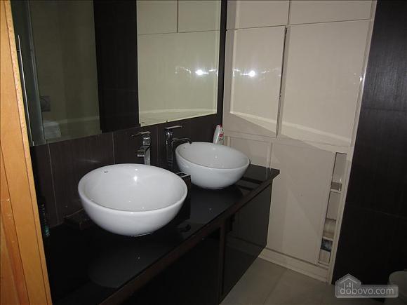 Апартаменты Сольтройя Рио 1 курорт Троя, 3х-комнатная (88945), 020