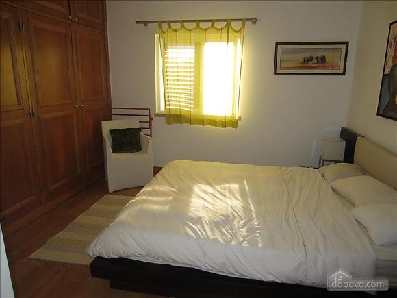 Апартаменты Сольтройя Рио 1 курорт Троя, 3х-комнатная (88945), 021