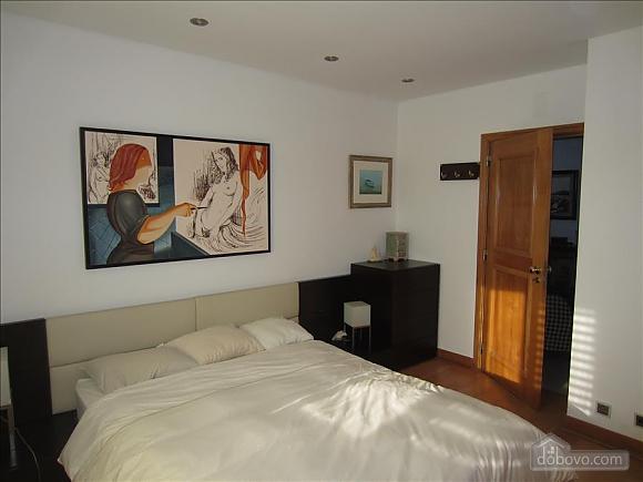 Апартаменты Сольтройя Рио 1 курорт Троя, 3х-комнатная (88945), 022