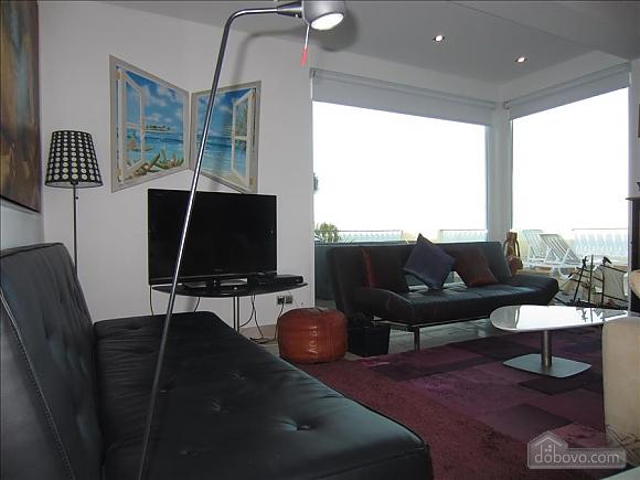 Апартаменты Сольтройя Рио 1 курорт Троя, 3х-комнатная (88945), 024