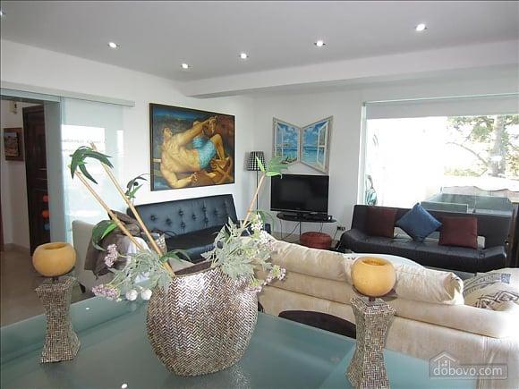 Апартаменты Сольтройя Рио 1 курорт Троя, 3х-комнатная (88945), 025