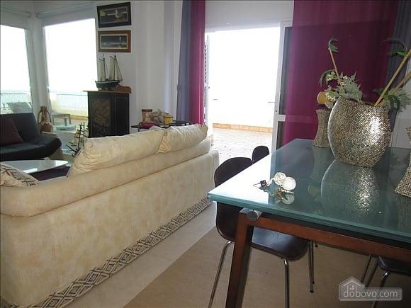 Апартаменты Сольтройя Рио 1 курорт Троя, 3х-комнатная (88945), 026