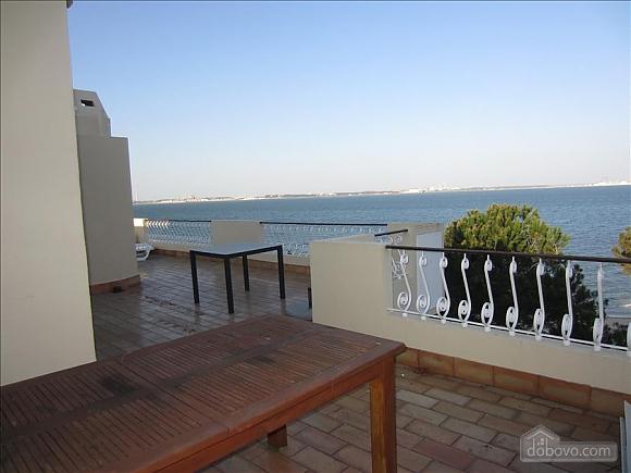 Апартаменты Сольтройя Рио 1 курорт Троя, 3х-комнатная (88945), 029