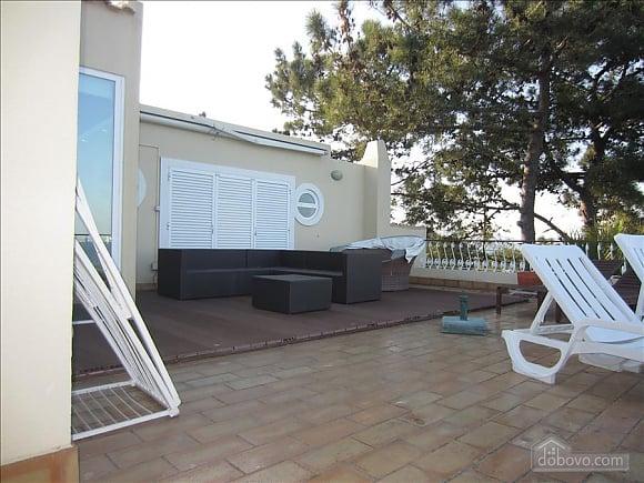 Апартаменты Сольтройя Рио 1 курорт Троя, 3х-комнатная (88945), 033